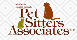 pet walking & boarding insurance provided pet sitters associates