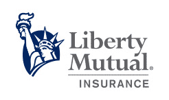 pet walking & boarding insurance provided by liberty mutual